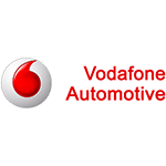 Logo-vodafone-automotive