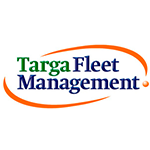 targa_fleet_management