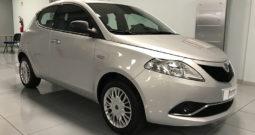 Lancia Ypsilon Silver 1.2 Benzina