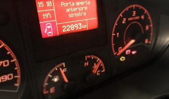 Fiat Ducato Panorama 9 Posti 2.3 M-Jet completo