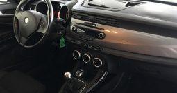 Alfa Romeo Giulietta Distinctive 1.6 M-Jet