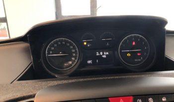 Lancia Ypsilon 1.2 69cv Elefantino Blu completo