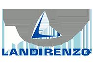 landi_renzo